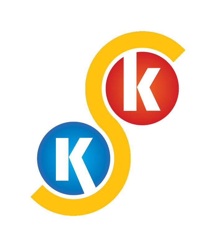KSK Koldín, z.s.